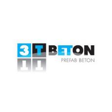 3T Beton